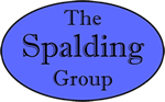 The Spalding Group