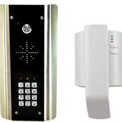 Intercoms and safety